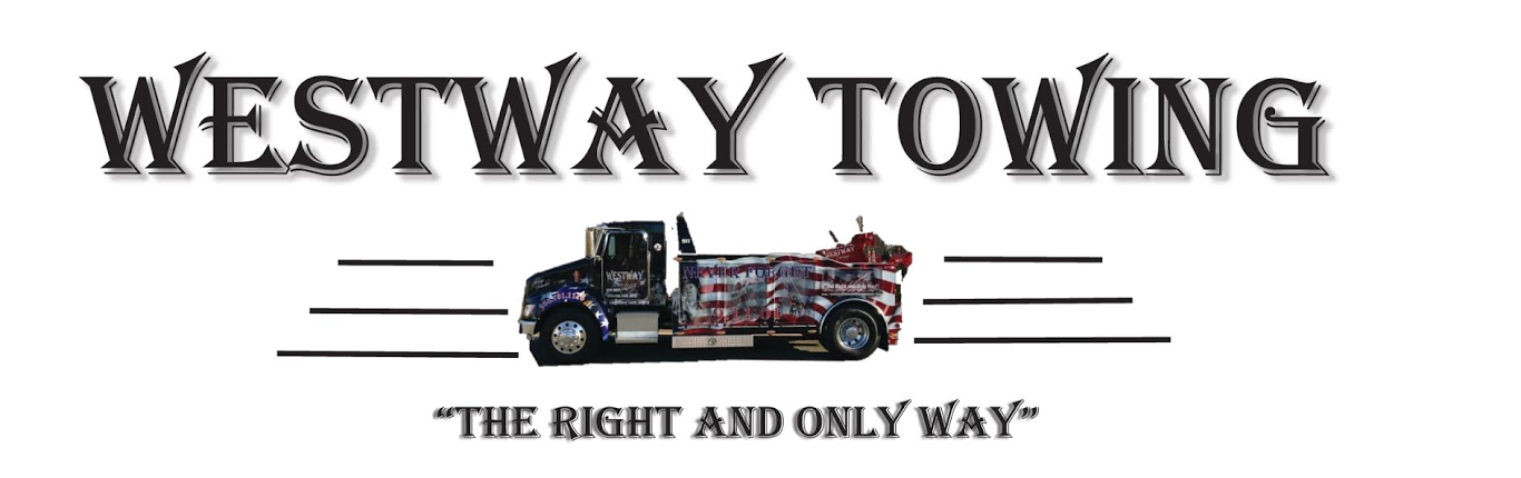 Westway Towing, Inc.