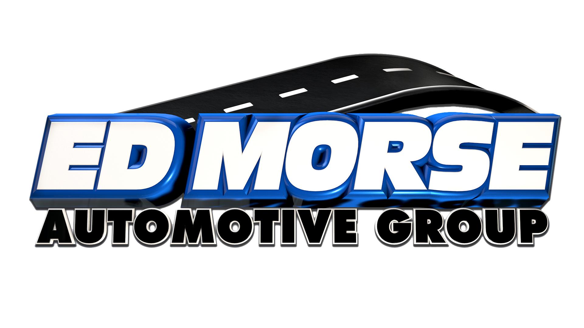 Ed Morse Automotive Group